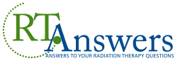 RT Answers Logo